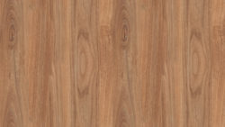6401 Natural Walnut - Formica