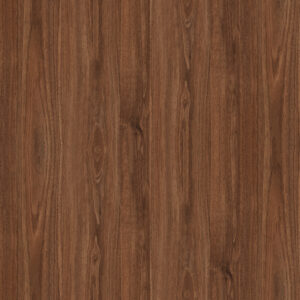 6402 Thermo Walnut - Formica