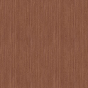 6411 Cherry Riftwood - Formica