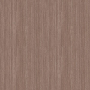 6413 Silver Riftwood - Formica