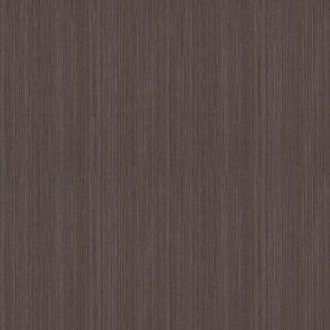 6414 Black Riftwood - Formica