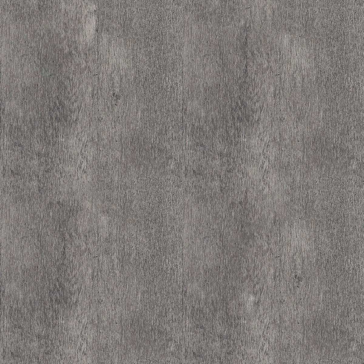 6416 Charred Formwood - Formica