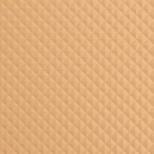 642 Net Rosegold Glazed Finish - Lamin-Art