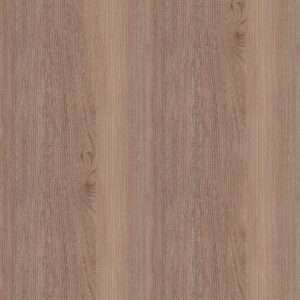 6437 Chalked Knotty Ash - Formica