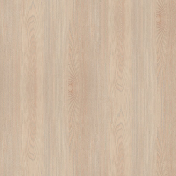 6438 Washed Knotty Ash - Formica