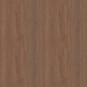 6440 Smoked Knotty Ash - Formica