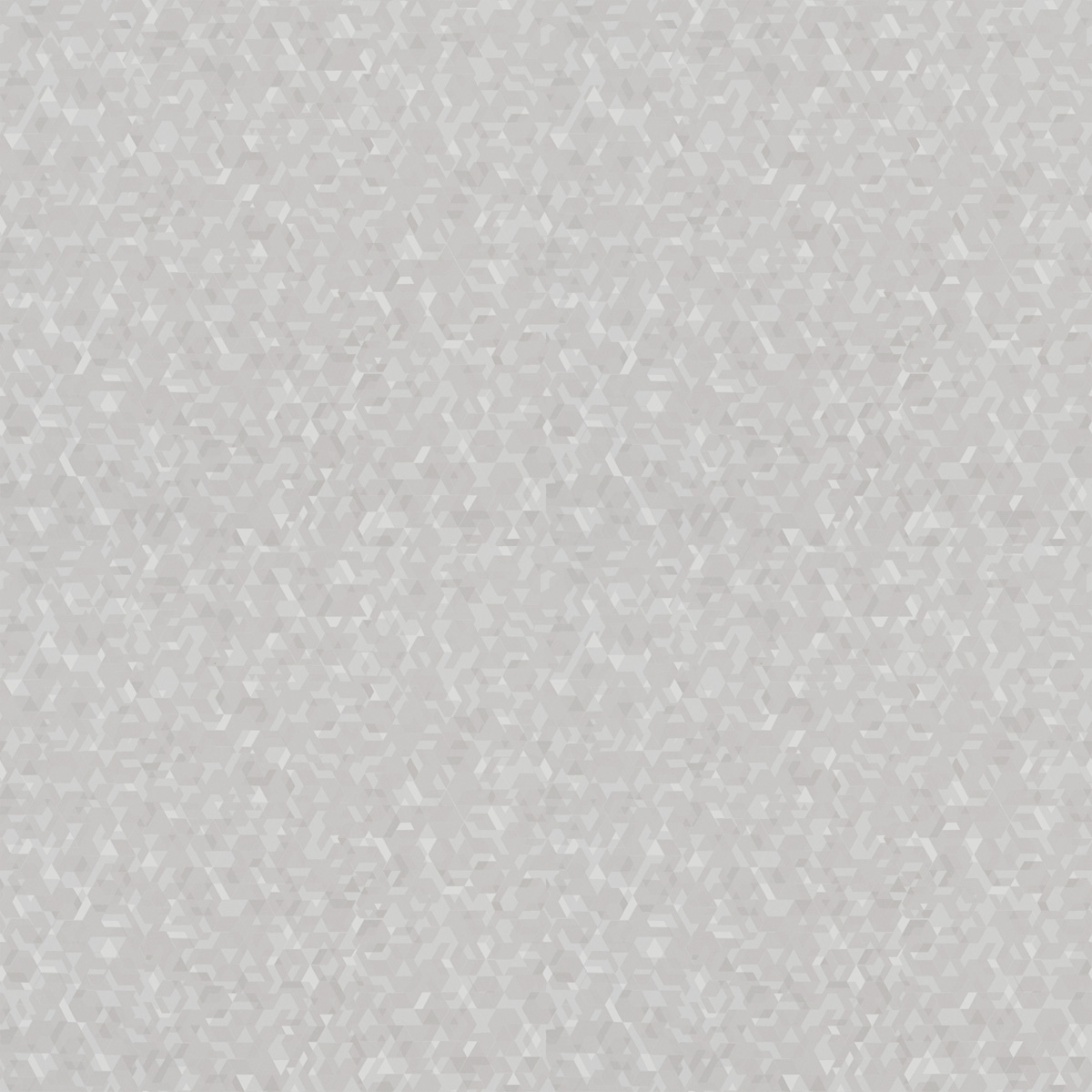 6473 Folkstone Hex - Formica