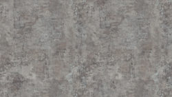 6475 Elemental Blue Steel - Formica