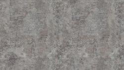 6475 Elemental Blue Steel - Formica