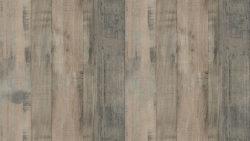 6477 Seasoned Planked Elm - Formica