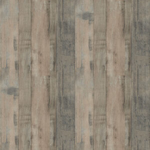6477 Seasoned Planked Elm - Formica
