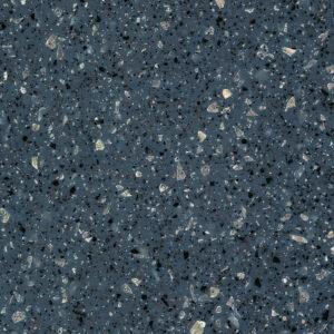 655 Coastal Mosaic - Formica Solid Surface