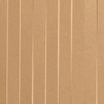 660 Stripes Rosegold Glazed Finish - Lamin-Art