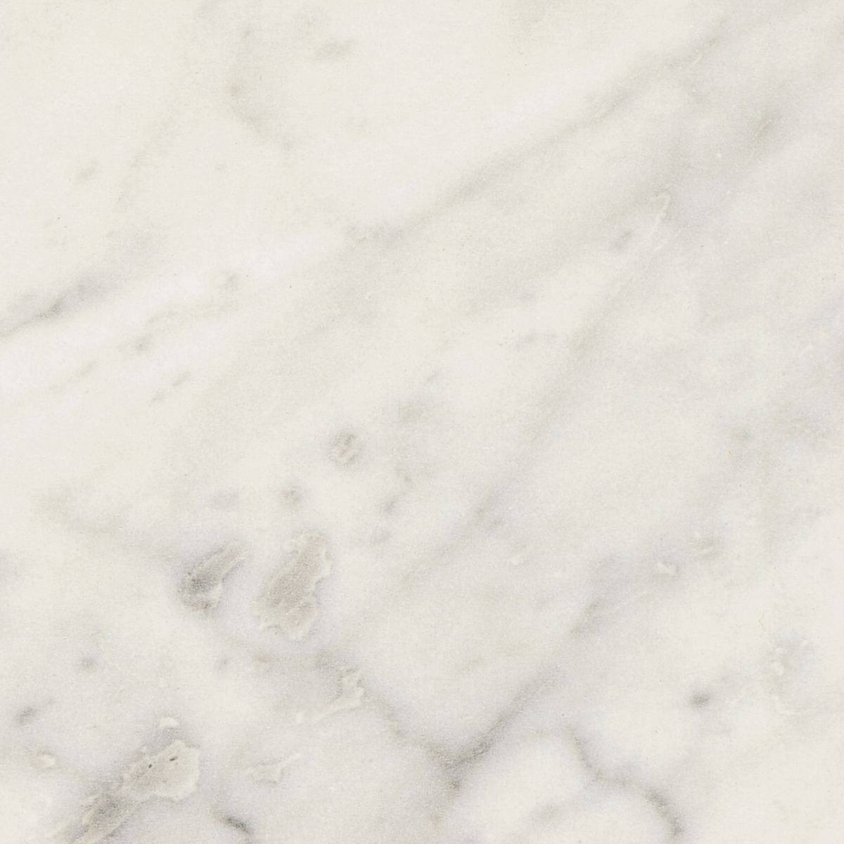 6696 Carrara Bianco - Formica