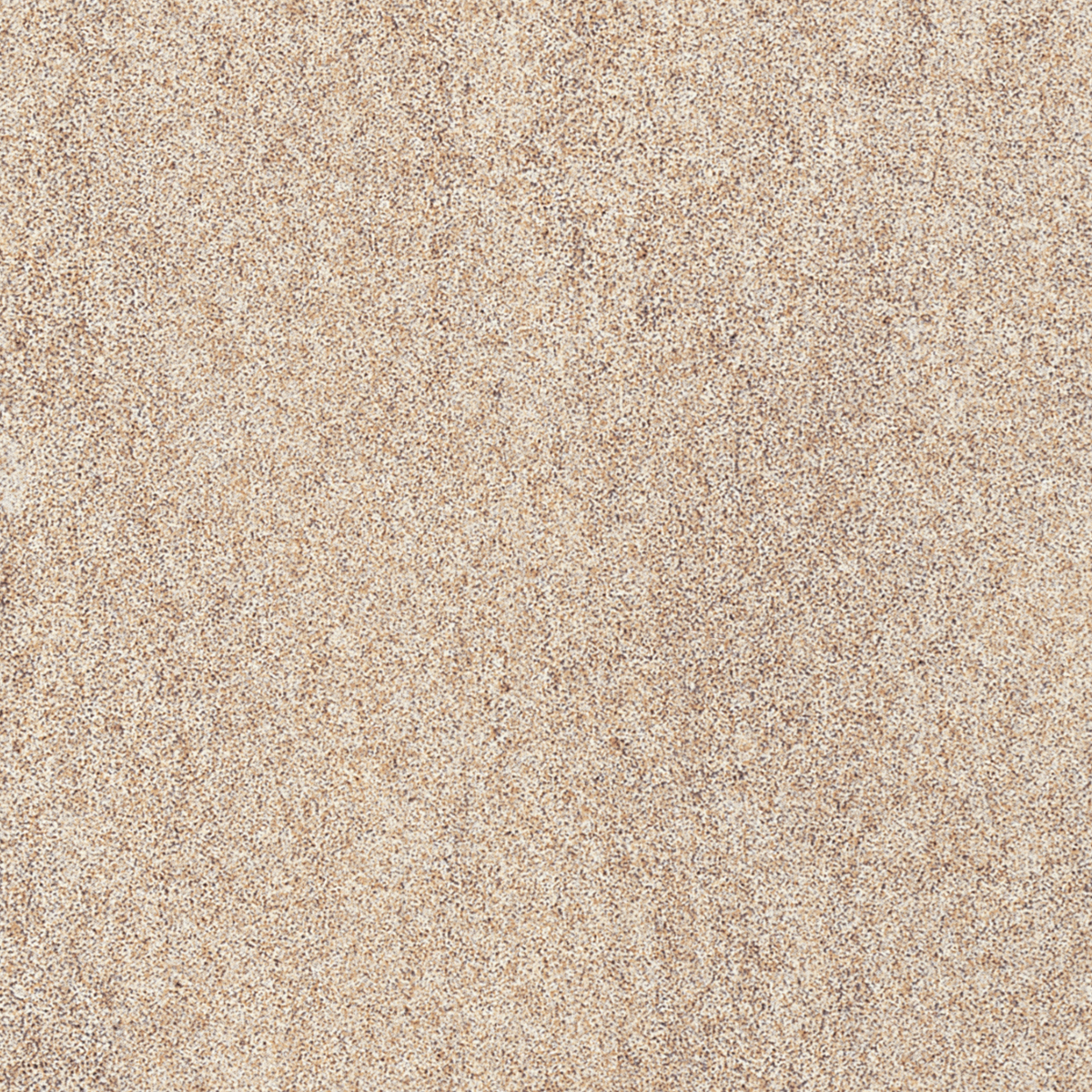 6699 Sand Flow - Formica