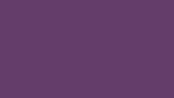 6903 Cassis - Formica