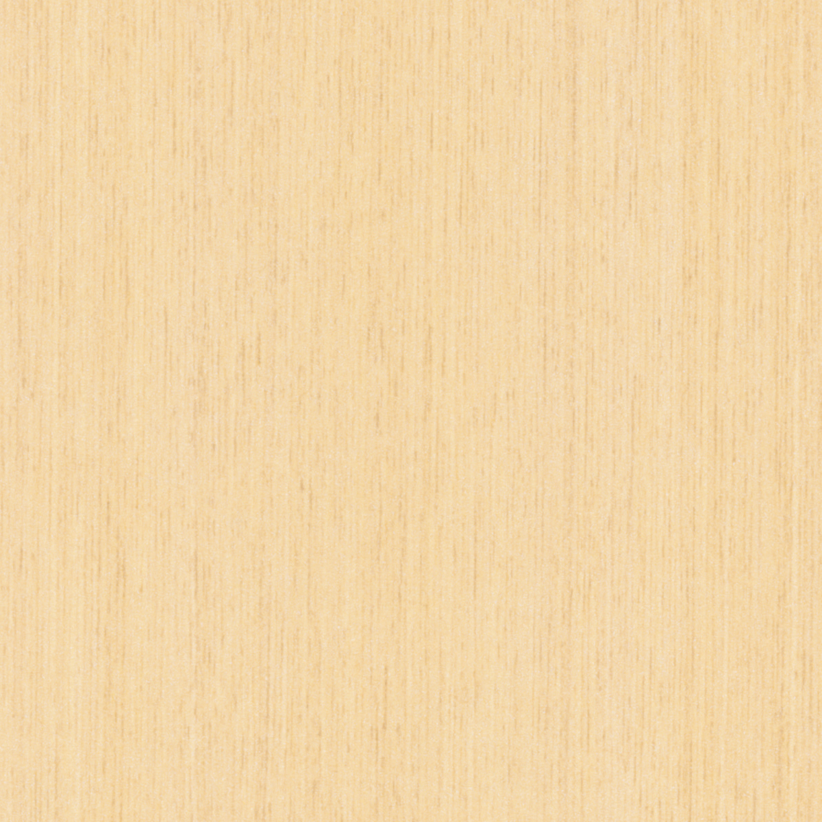 6925 Maple Woodline - Formica