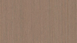 6926 Smoky Walnut Woodline - Formica