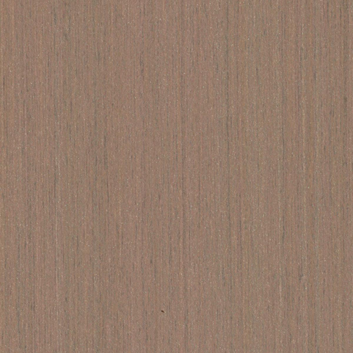 6926 Smoky Walnut Woodline - Formica