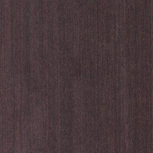 6927 Wenge Woodline - Formica