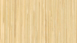 6930 Natural Cane - Formica