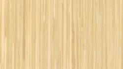 6930 Natural Cane - Formica