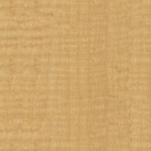 7011 African Limba - Formica