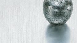 702 Brushed Aluminum - Chemetal