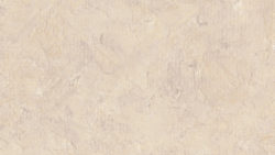 7022 Natural Canvas - Formica