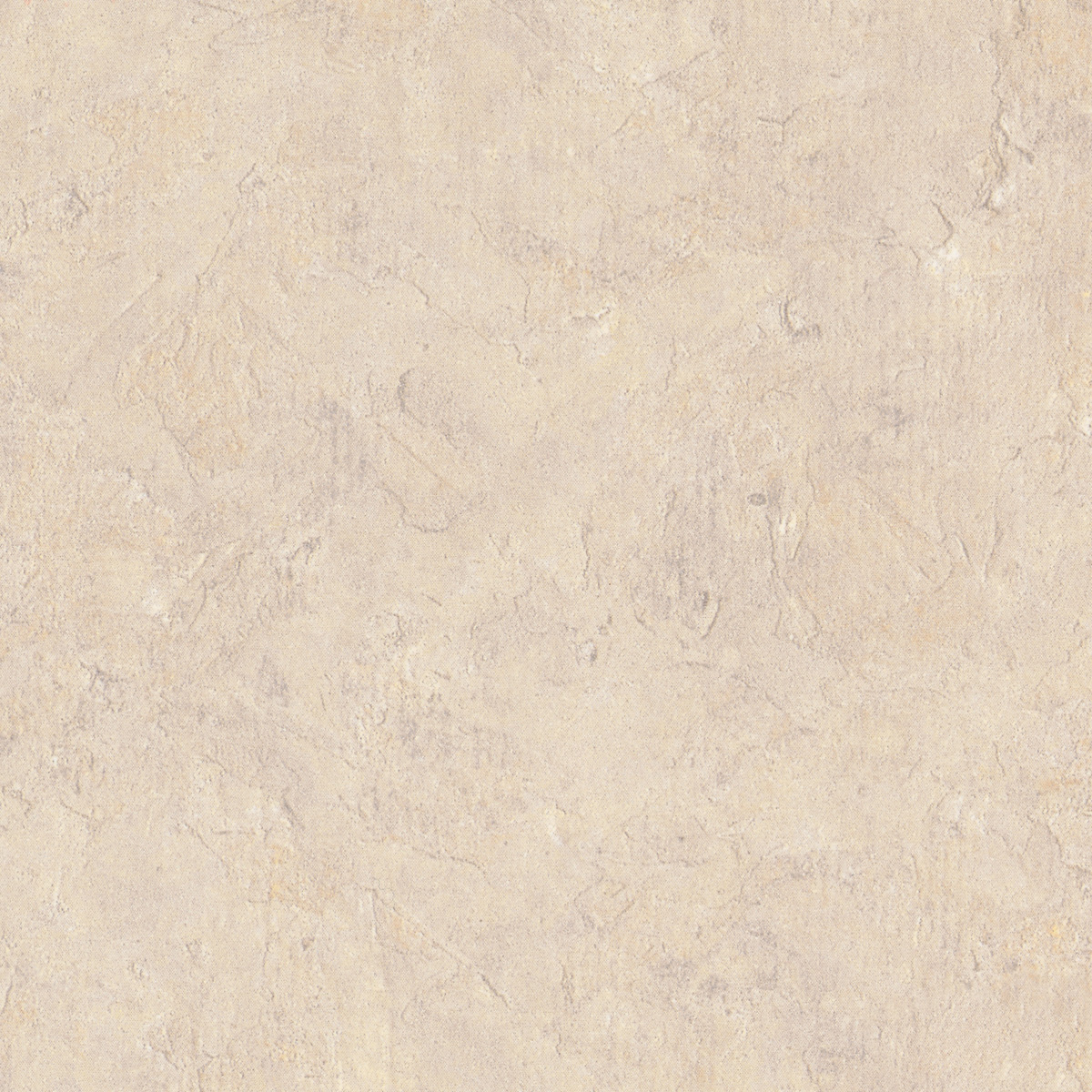 7022 Natural Canvas - Formica