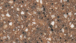 704 Saltillo Stone - Formica Solid Surface