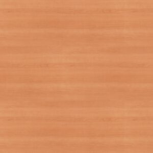 7061 Natural Pear - Wilsonart