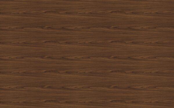 7110 Montana Walnut - Wilsonart