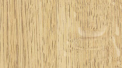 7152 Northern Oak - Formica