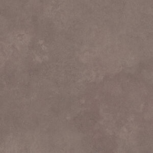 7213 Earth Wash - Formica