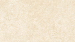 726 Almond Papyrus - Discontinued - Formica