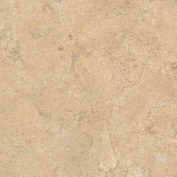 7265 Sand Stone - Formica