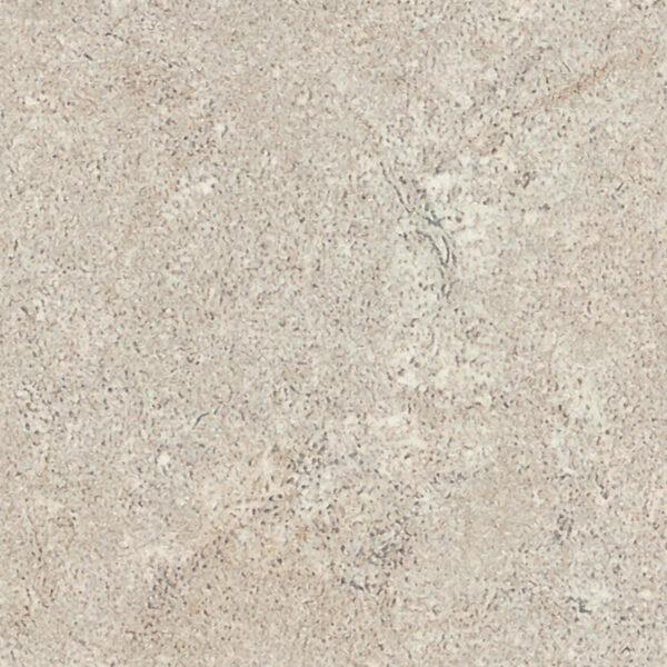 7267 Concrete Stone - Formica