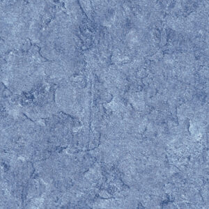 7268 Denim Canvas - Discontinued - Formica