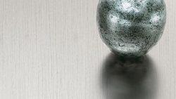 727 Light Stainless Steel Aluminum - Chemetal