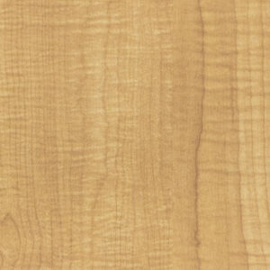 7288 Ginger Root Maple - Formica