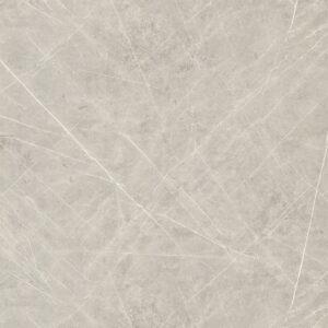 7402 Pietra Grafite - Formica