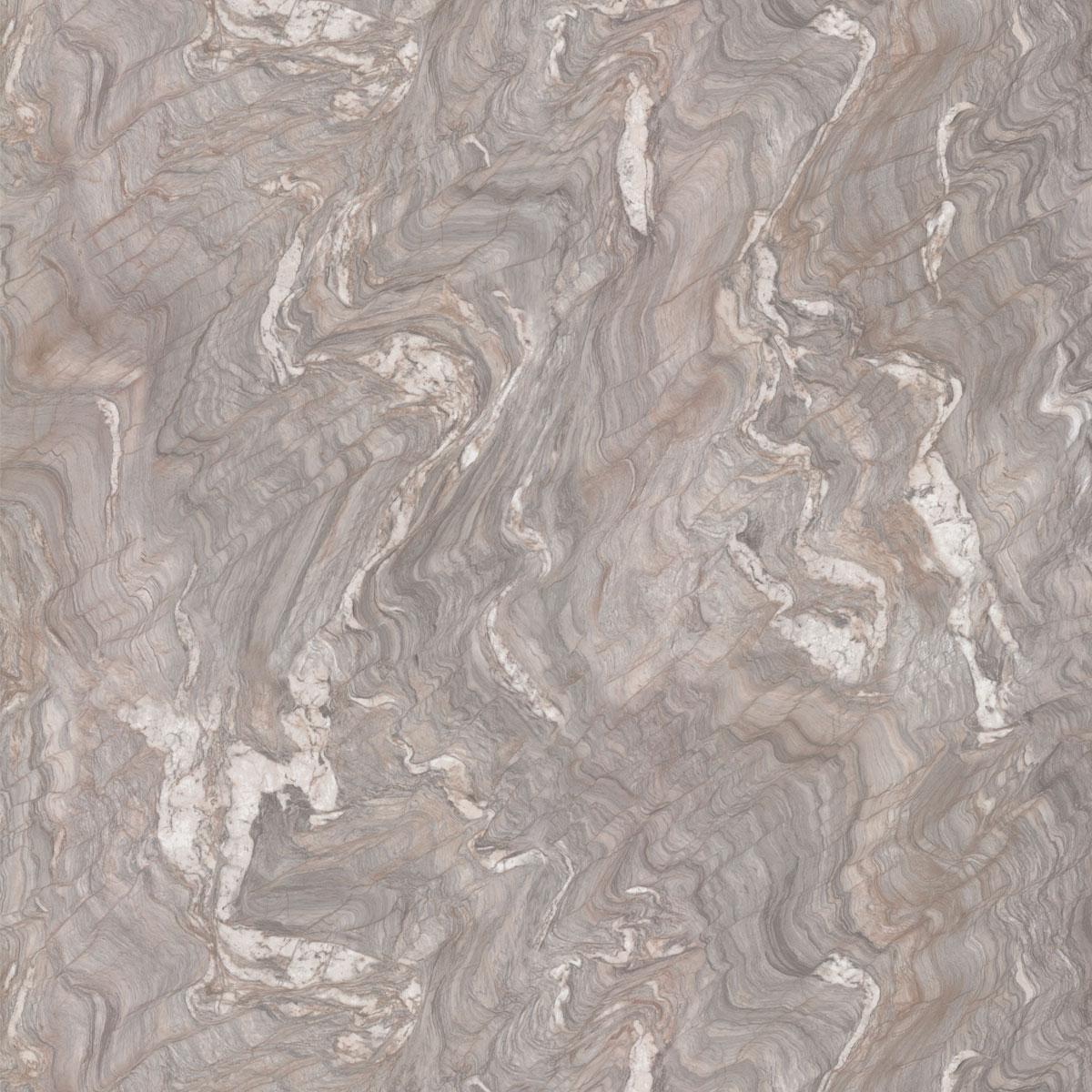 7404 Neopolitan Stone - Formica