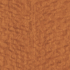 744 Lacewood - Formica