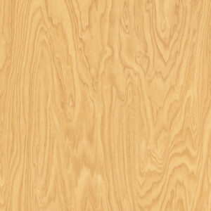 7481 Natural Birch - Formica