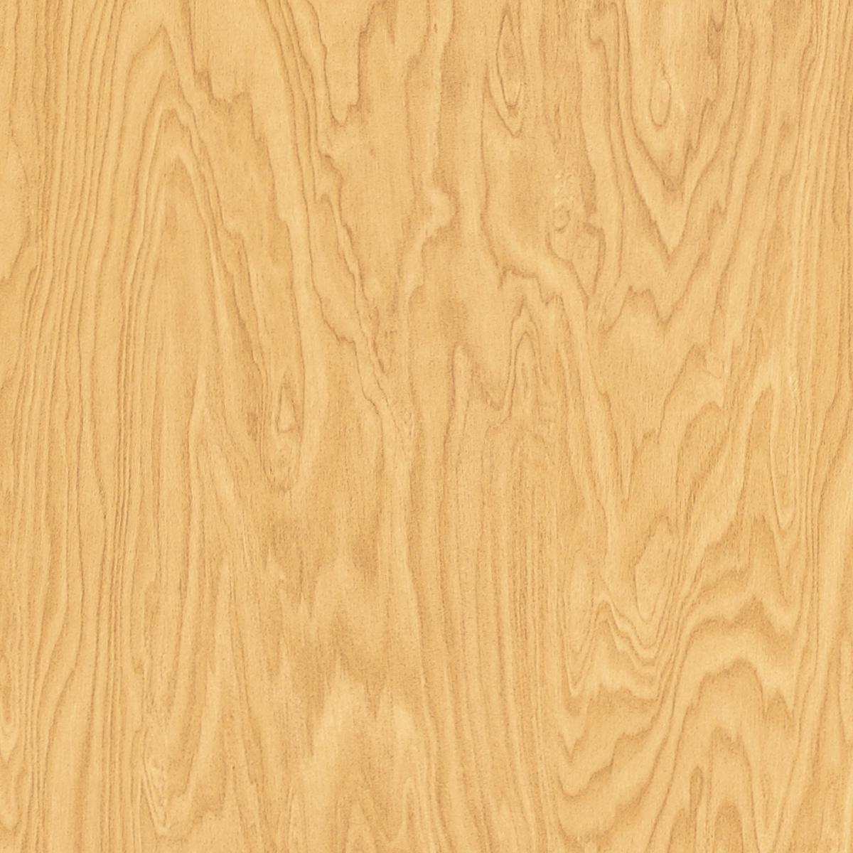 7481 Natural Birch - Formica
