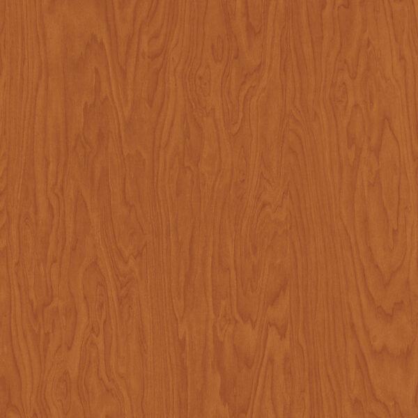 7484 Cherry Birch - Formica