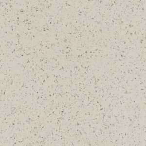 749 Gray Renew - Formica Solid Surface