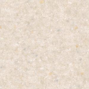 7494 Carrara Envision - Formica