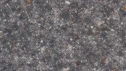 7500 Noir Envision - Formica